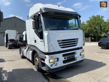 Trekker Iveco AS 480 - AUTOMATIC