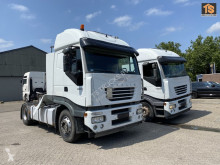 Trekker Iveco AS 450 - AUTOMATIC