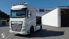 Tracteur DAF XF 530 FT occasion