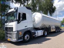 Ensemble routier Volvo FH citerne occasion