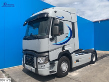 Tracteur Renault T 480 EURO 6, occasion
