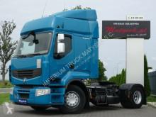 Cabeza tractora Renault PREMIUM 430 DXI / EURO 5 / 12.2012 / usada