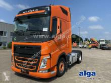 Tracteur Volvo FH 500 4x2, Navi, Klima, Spurassistent, VEB + occasion