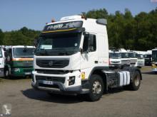 Ťahač Volvo FMX 450 ojazdený