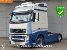 Влекач Volvo FH 420