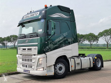 Влекач Volvo FH 540 опасни товари / adr втора употреба