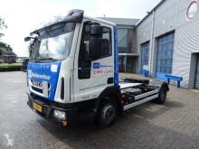 Tracteur Iveco Eurocargo occasion