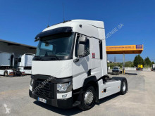 Tracteur Renault Gamme T 520 P4X2 E6 occasion