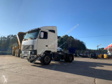 Влекач Volvo FH12 420