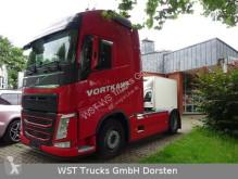 Tracteur Volvo FH 460 XL Standklima Vollspoiler occasion