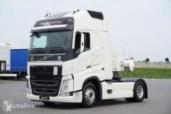 Влекач Volvo FH / 500 / EURO 6 / ACC / GLOBETROTTER XL / MAŁY PRZEBIEG втора употреба