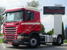Tracteur Scania G 440 /PDE/ADBLUE/ RETARDER/ EURO 5