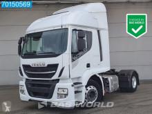 Tracteur Iveco Intarder ACC Xenon Alcoa's occasion
