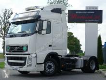 Tracteur Volvo FH 500 / EURO 5/ 05.2012 YEAR / KIPPER HYDRAULIC
