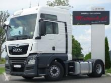 Tahač MAN TGX 18.470 /XXL/ACC/2019 YEAR / 149 000 KM použitý
