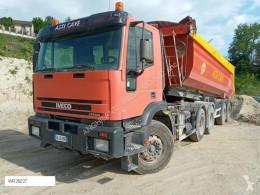 Camion Iveco EUROTRAKKER 720E44 ribaltabile usato