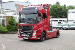 Tracteur Volvo FH13 Volvo FH 540 EURO 6 Globetrotter