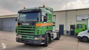 Tahač Scania L 164L480