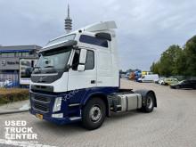 Traktor Volvo FM11 370 begagnad