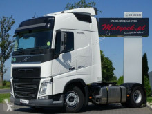 Tahač Volvo FH 460/12.2020 YEAR/89 000 KM/LIKE NEW/GUARANTEE použitý