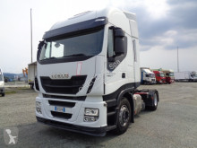 Tracteur Iveco Stralis AS440S46T/P