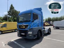 Tracteur produits dangereux / adr MAN TGX 18.420 4X2 BLS