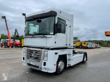 Renault Magnum 520 DXI tractor unit used