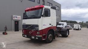 Traktor Volvo FH12 begagnad