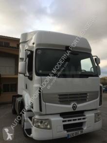 Tracteur Renault Premium 450 DXI