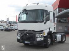 Tracteur Renault T-Series 460