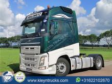 Volvo FH 540 tractor unit used hazardous materials / ADR