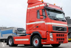 Влекач Volvo FH13 540