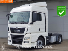Tahač MAN TGX 18.500