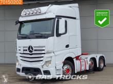 Тягач Mercedes Actros 2545