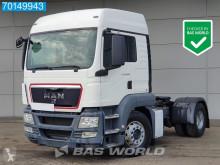 Cabeza tractora MAN TGS 18.440 LX