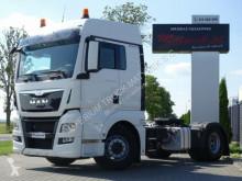 Tracteur MAN TGX 18.440 / XLX / RETARDER / HYDRAULIC SYSTEM/ occasion