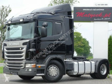 Tracteur Scania G 440 /PDE/ADBLUE/ RETARDER/ EURO 5/MANUAL