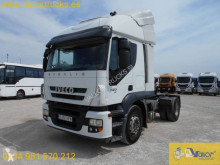 Tracteur Iveco Stralis AT 440 S 48 TP occasion