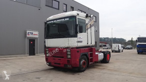 Renault AE 385 tractor unit used