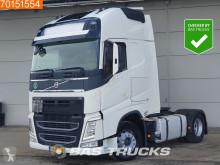 Тягач опасные продукты / правила перевозки опасных грузов Volvo FH 460