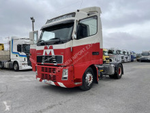 Tracteur Volvo FH13 480 occasion