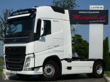 Tracteur Volvo FH 460 / HYDRAULIC SYSTEM / ACC/EURO 6/252 000KM occasion