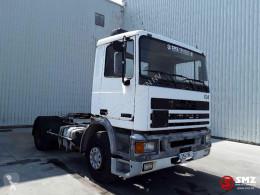 Tracteur DAF 95 310 375