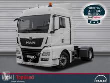 Tracteur MAN TGX 18.500 BLS-XLX-ACC-NAVI-AERO-KLIMA-RE