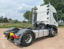 Tracteur Iveco Stralis Stralis AS440S42T/P Euro5 EEV occasion