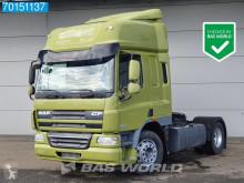 Tracteur DAF CF 75.310 occasion