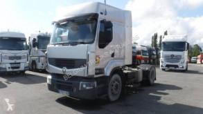 Tracteur Renault Premium 460 EEV occasion