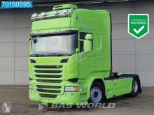 Çekici Scania R 490