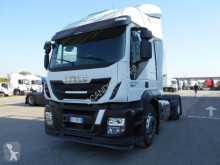 Tracteur Iveco Stralis STRALIS 460 occasion