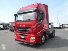 Tracteur Iveco Stralis STRALIS 500